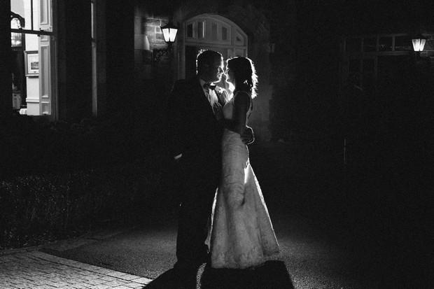 bride-groom-first-dance-wedding (2)