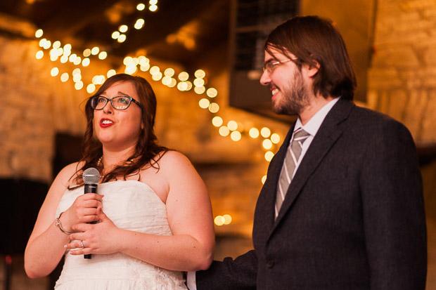 bride-groom-glasses