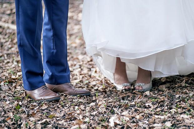 bride-groom-wedding-shoes-photo