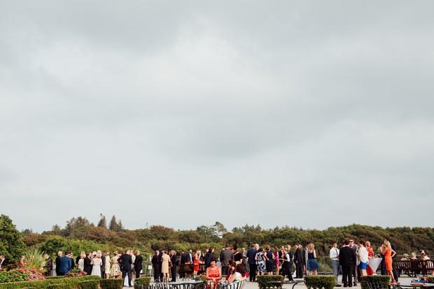 bride-groom-wedding-west-coast-ireland-romantic-photography-sea-sky (2)