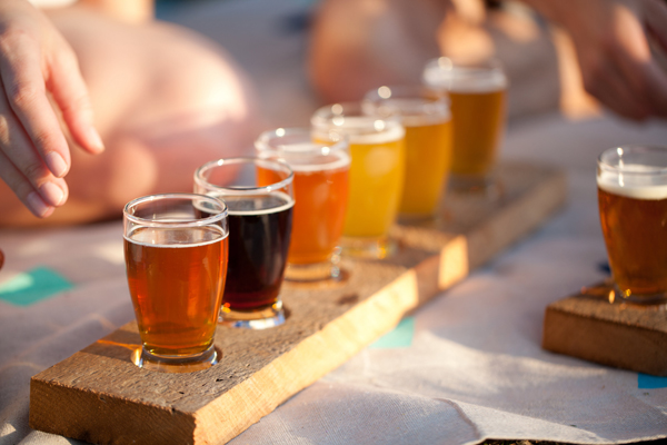craft_beer_tasting_board_wedding