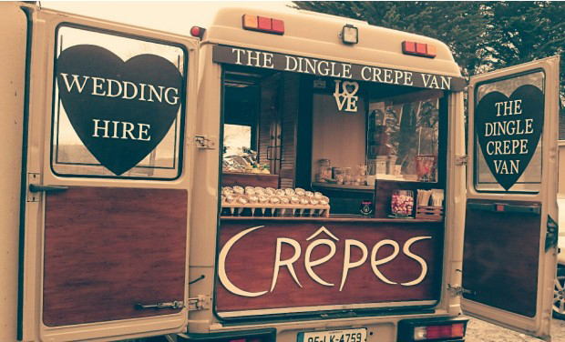 crepe-van-dingle-wedding-favours