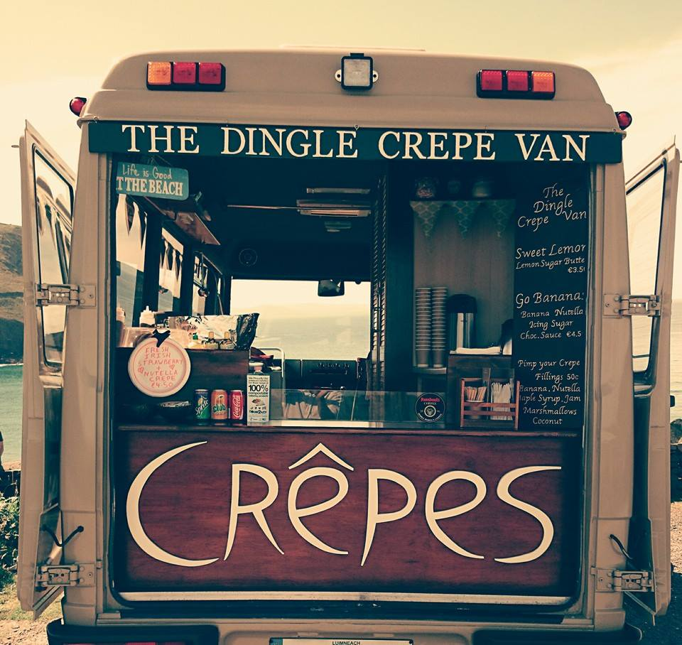 crepes-food-truck-wedding-hire-dingle