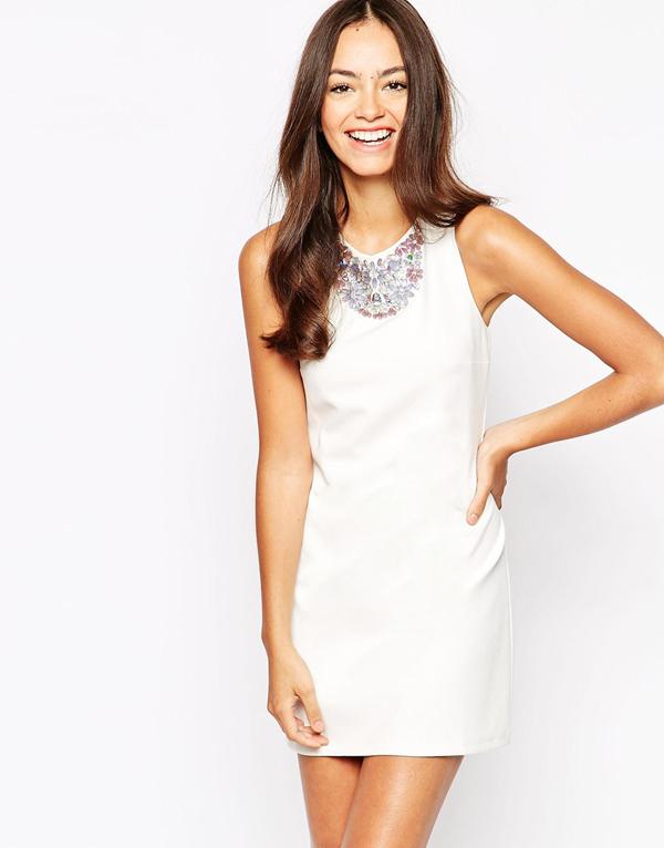 Party Dresses Online Ie 17