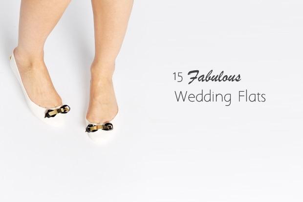 The Flats High Fabulous 15 Weddingsonline Street From Wedding xOB7CIqC
