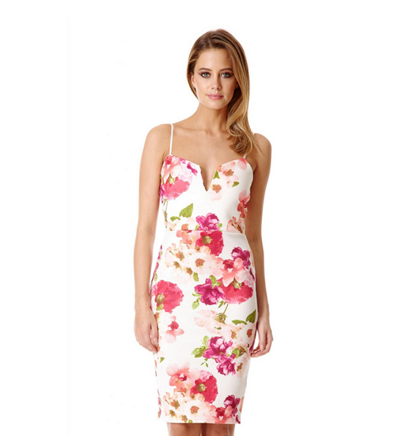 floral-dress-quiz-clothing
