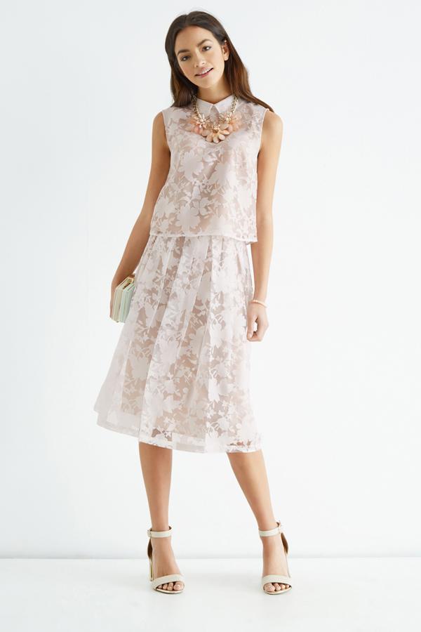 floral-wedding-guest-fashion