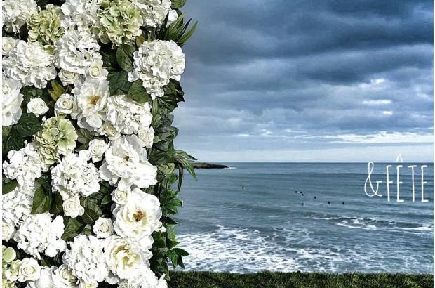 6 fab ways to include flowers in your wedding weddingsonline