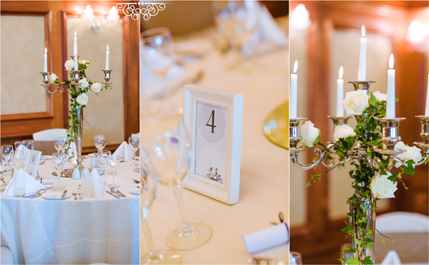 glenview-hotel-reception-room