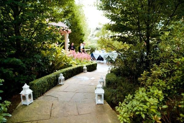 hotel-wedding-venue-glenview