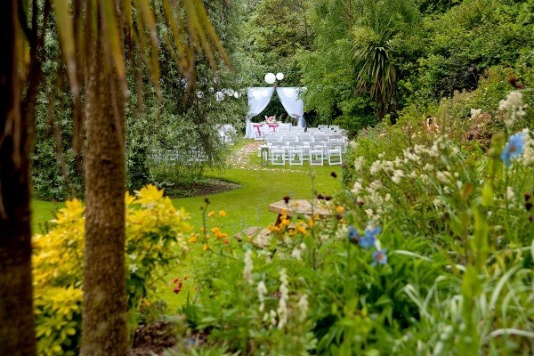 hotel-wedding-venues-glenview-hotel-and-leisure-club-8
