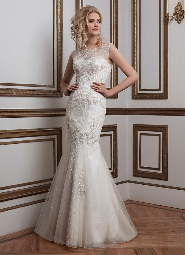 justin-alexander-sincerity-8785-full-embellished-beaded-wedding-dress