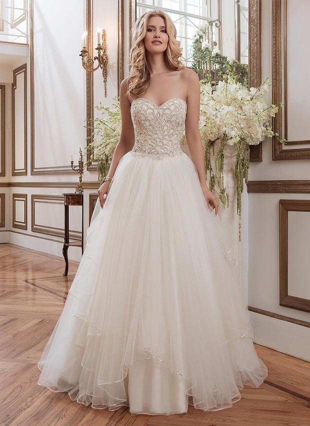 justin-alexander-sincerity-style-8786-princess-ballgown-corpiño-vestido de novia