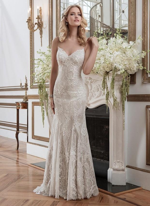 justin-alexander-sincerity-style-8791-lace-sheath-wedding-dress