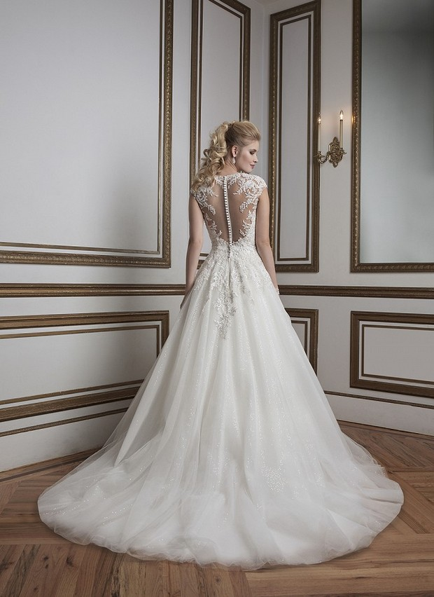 justin-alexander-sincerity-style-8807-ballgown-back