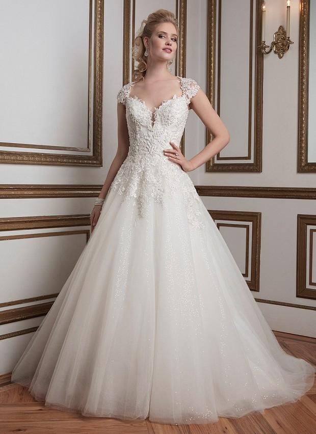 justin-alexander-sincerity-style-8807-vestido de fiesta-frente