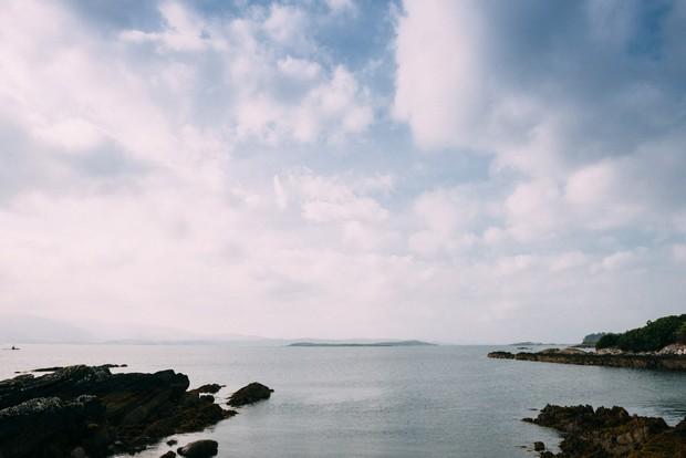 kenmare-kerry-views-west-coast-ireland