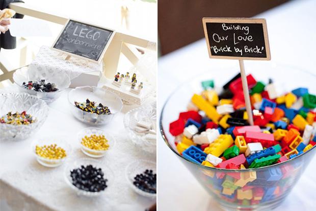 lego-wedding-favours