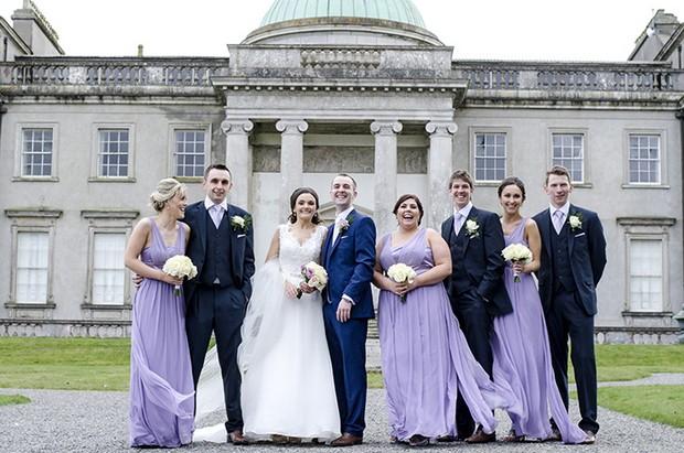 lilac-dessy-bridesmaids-dresses-maxi