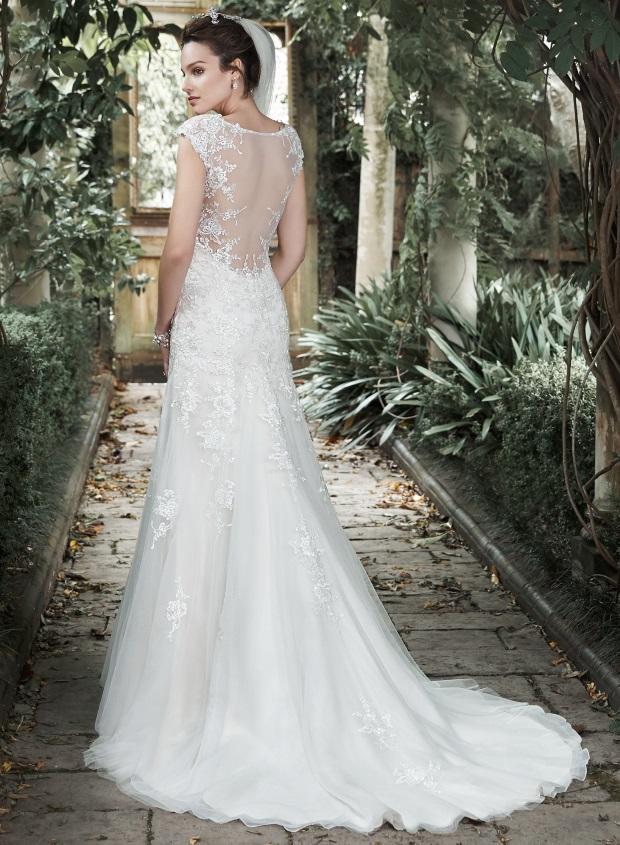 maggie-sottero-almudene-wedding-dress