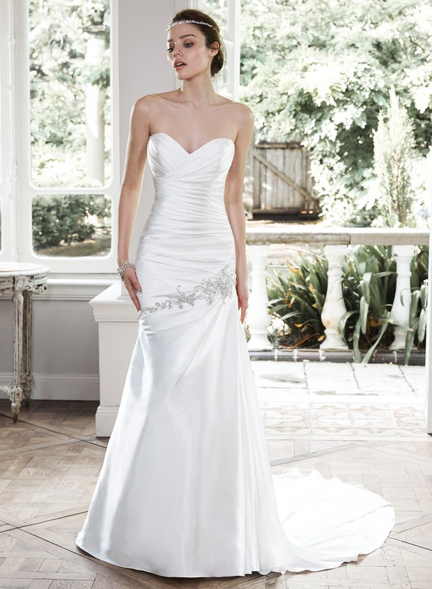 maggie-sottero-bobbi-wedding-dress