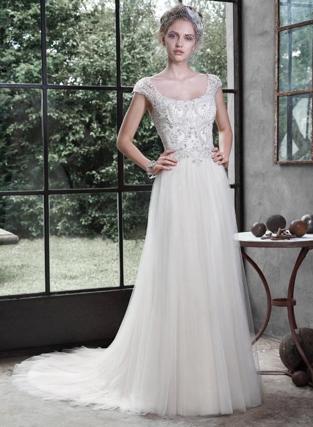 maggie-sottero-caitlyn-wedding-dress