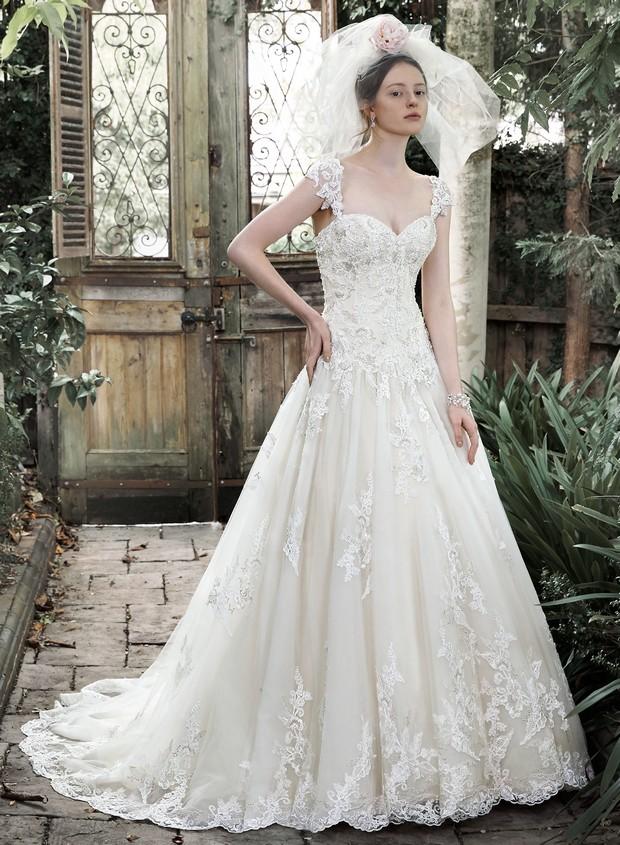 maggie-sottero-dallasandro-wedding-dress