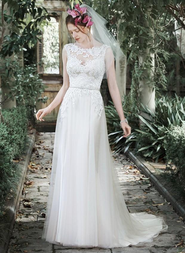 maggie-sottero-elka-wedding-dress