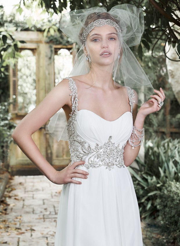 maggie-sottero-jeanette-wedding-dress
