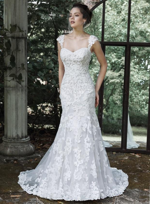 maggie-sottero-keslynn-wedding-dress