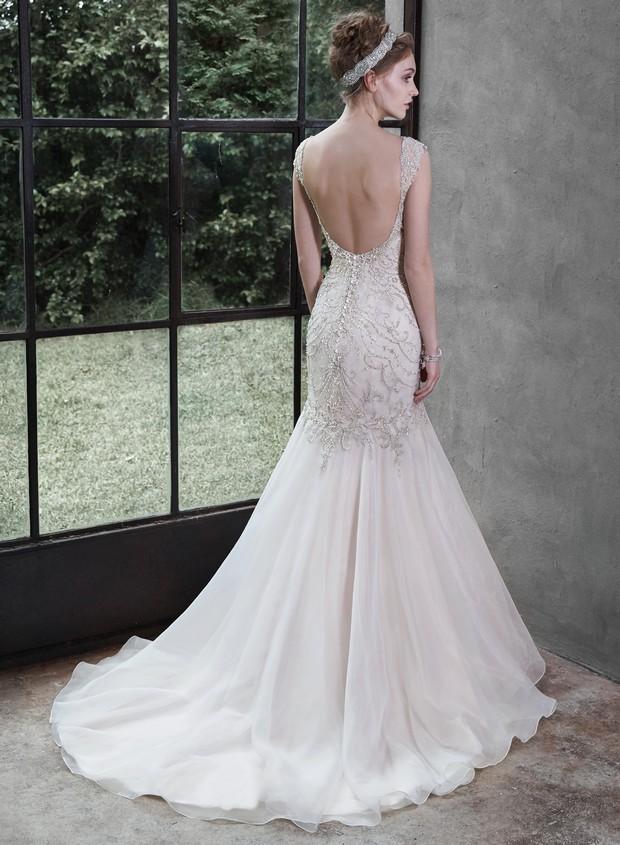 maggie-sottero-melissa-wedding-dress