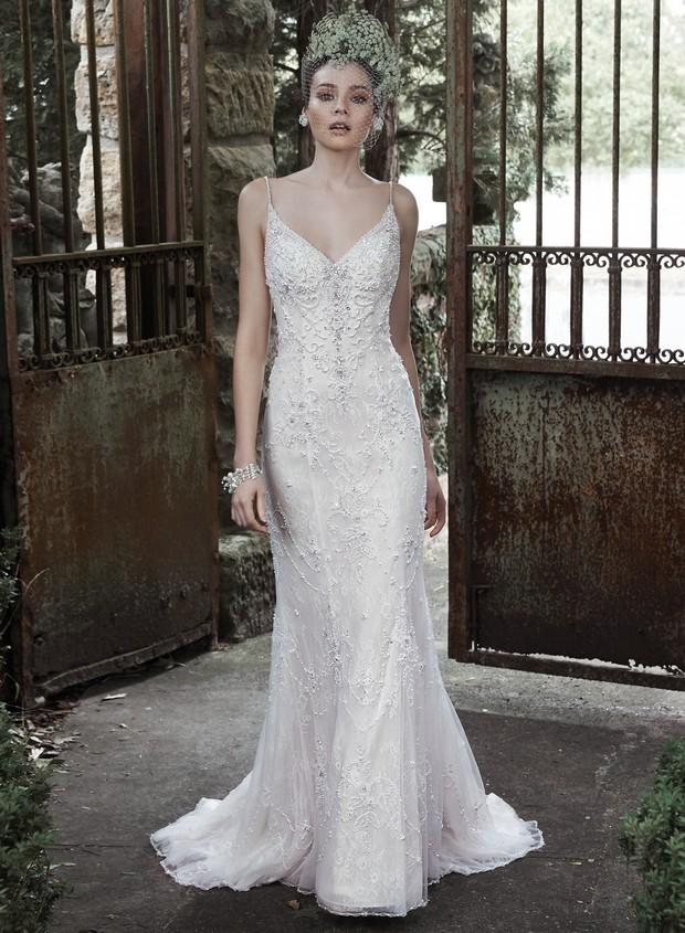 maggie-sottero-miela-wedding-dress