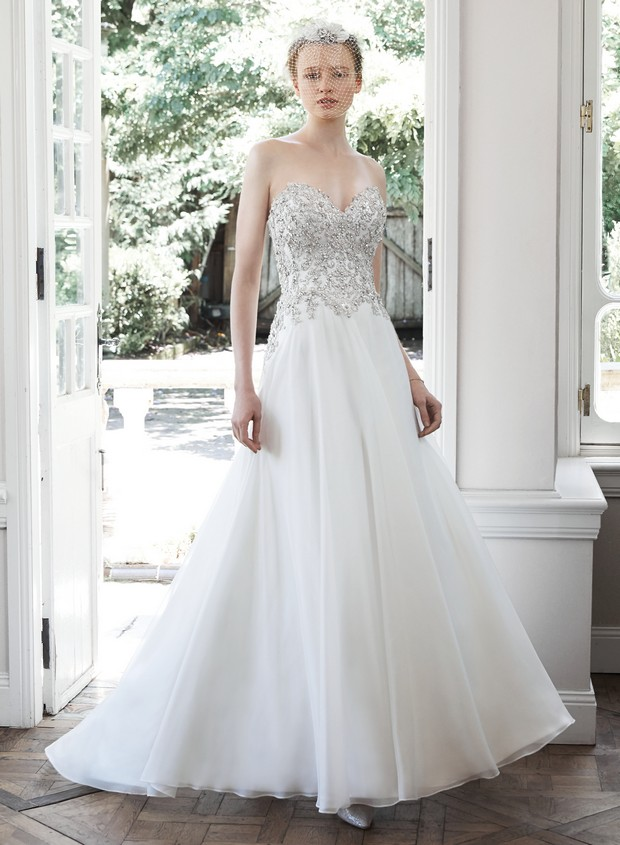 maggie-sottero-olympia-wedding-dress