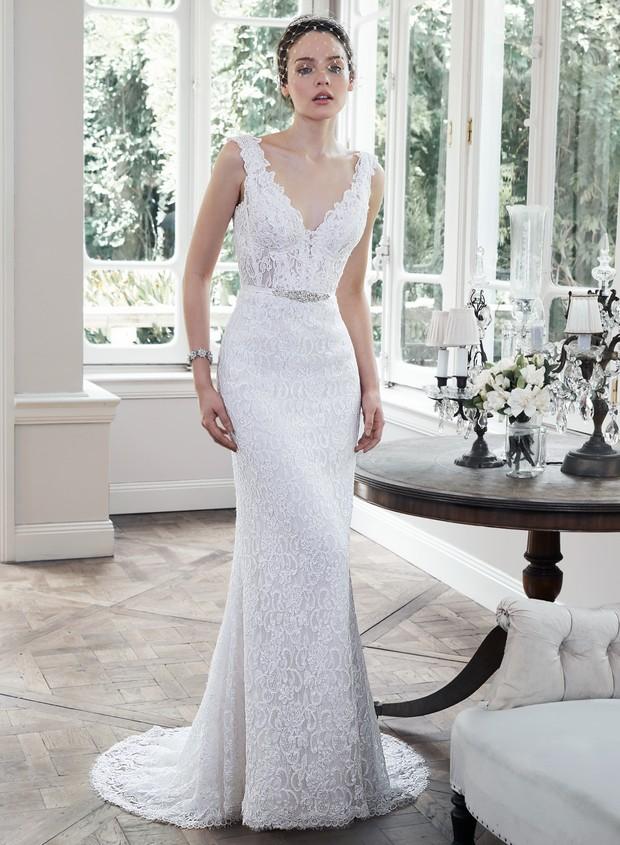 maggie-sottero-pierce-wedding-dress