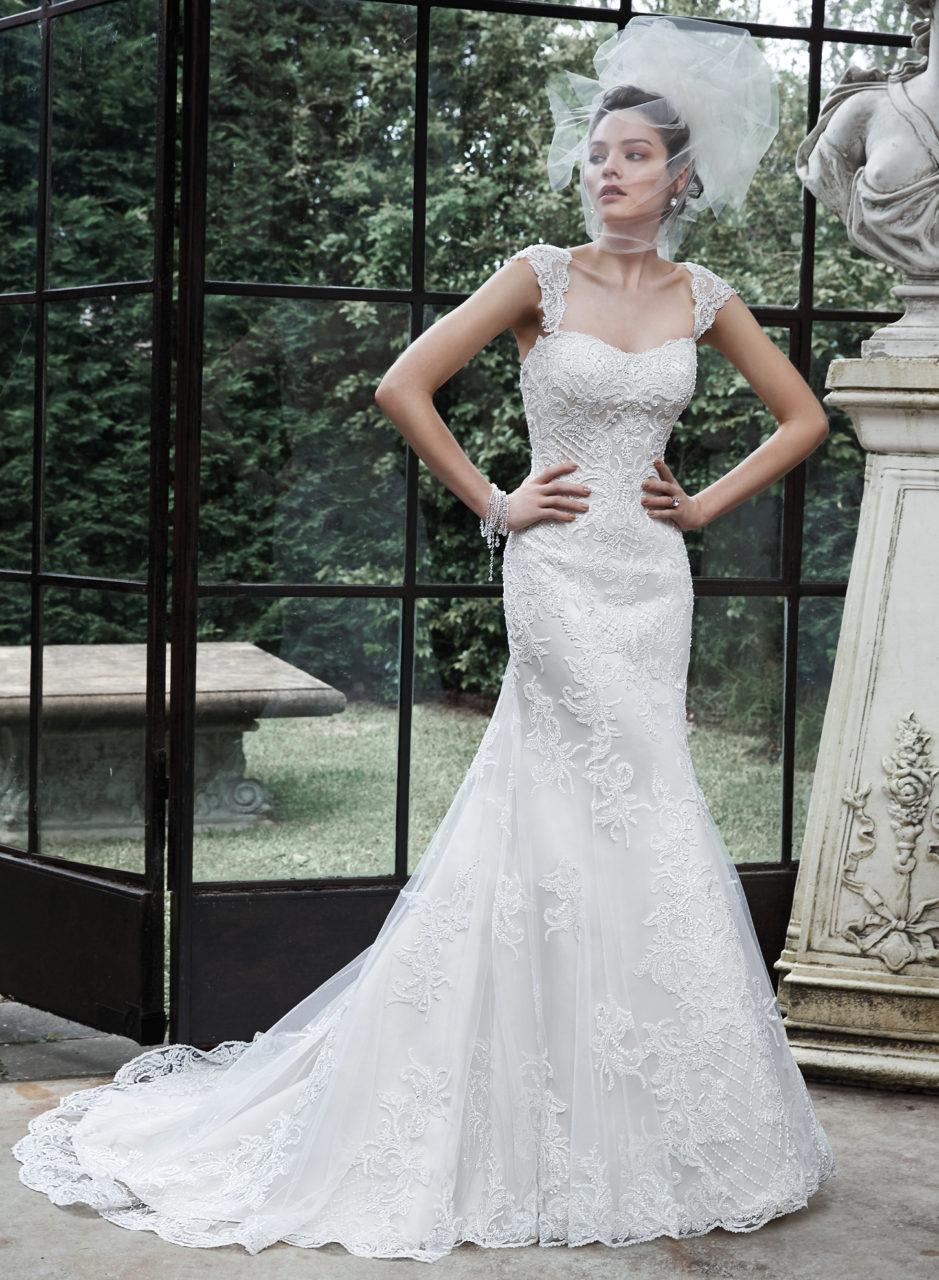 maggie-sottero-rachelle-wedding-dress