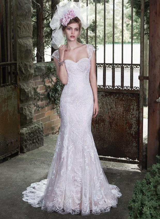 maggie-sottero-svetlana-wedding-dress
