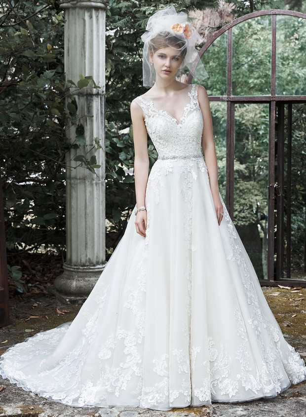 maggie-sottero-sybil-wedding-dress