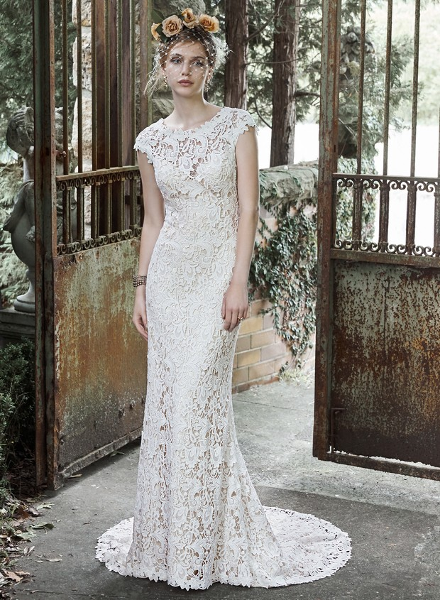 maggie-sottero-trudy-wedding-dress