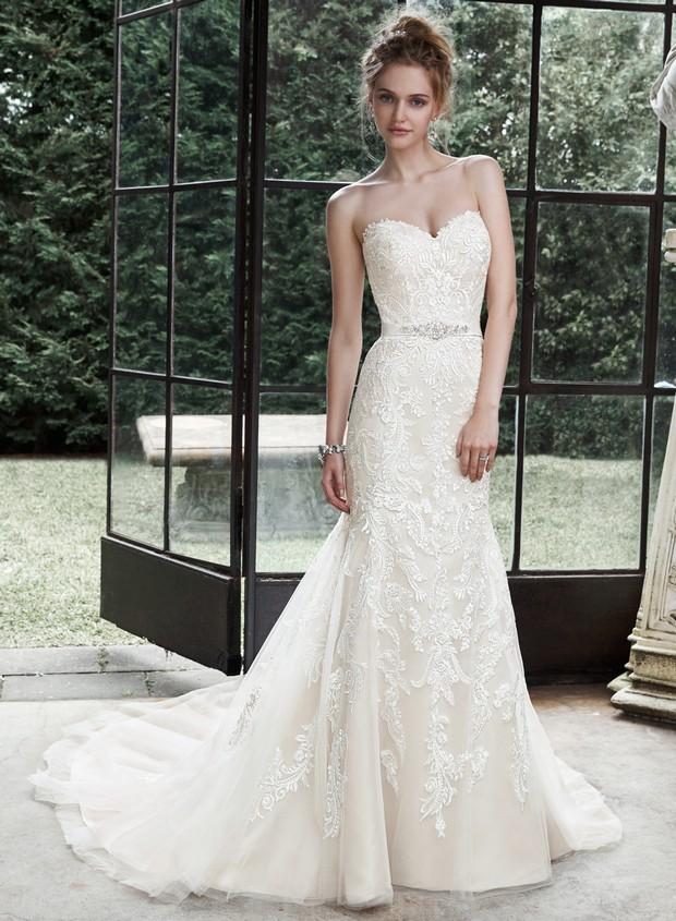 maggie-sottero-winstyn-wedding-dress