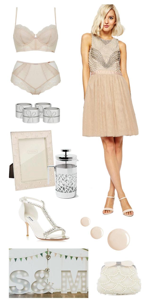 nude-white-wedding-inspiration