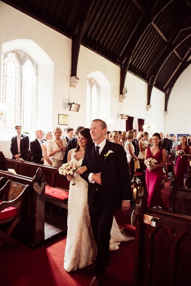 rea-wedding-ceremony-kenmare-ireland-st-patricks-church (2)