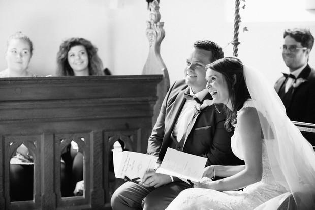 rea-wedding-ceremony-kenmare-ireland-st-patricks-church (3)
