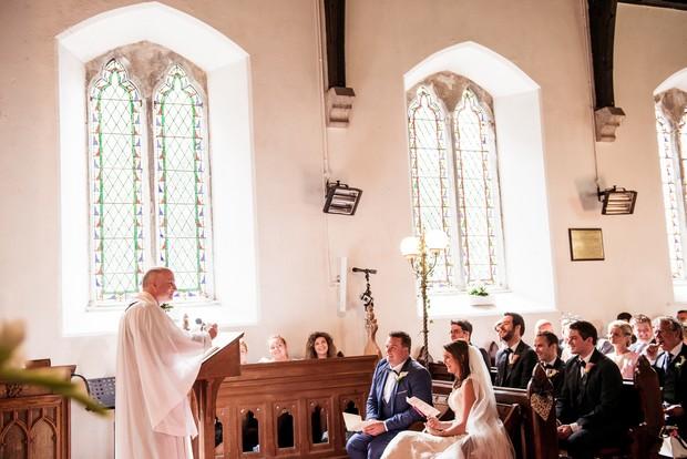 rea-wedding-ceremony-kenmare-ireland-st-patricks-church (4)