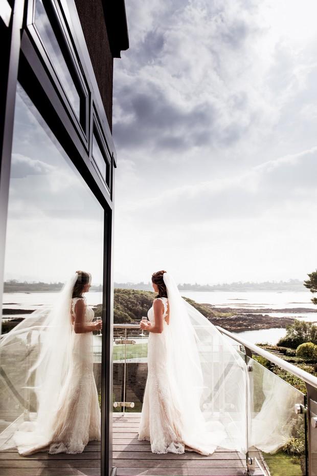 real-bride-justin-alexander-wedding-dress-parknasilla (1)
