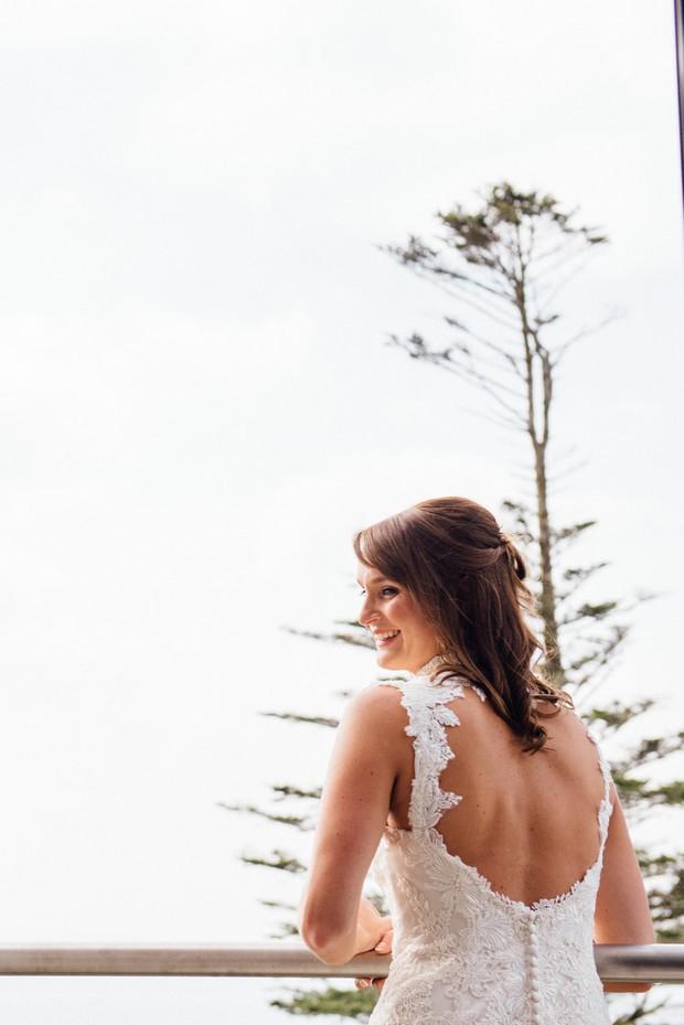 real-bride-justin-alexander-wedding-dress-parknasilla (2)