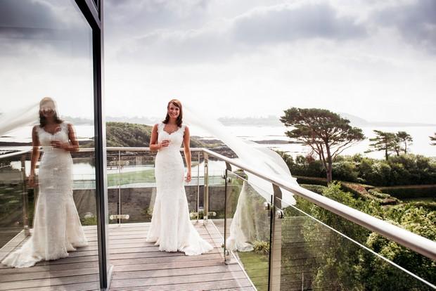real-bride-justin-alexander-wedding-dress-parknasilla (3)