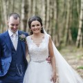 real-bride-maggie-sottero-wedding-dress-ireland