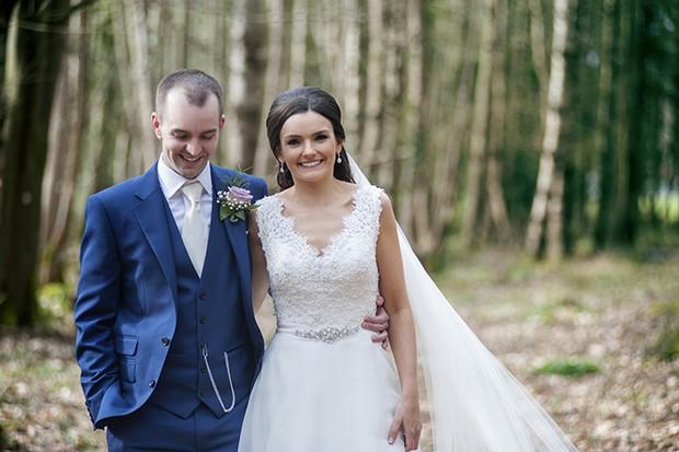 real-bride-maggie-sottero-wedding-dress-ireland