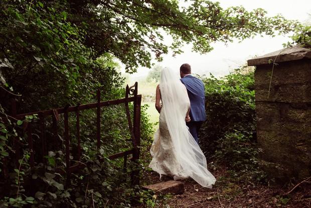 real-wedding-photography-parknasilla-resort-ireland (2)