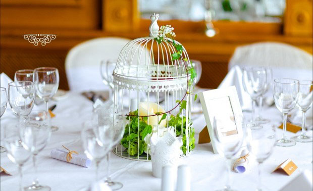 reception-table-the-glenview-hotel-wicklow